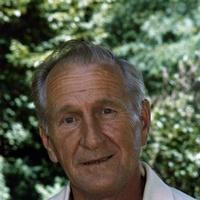 Edward Pacholski