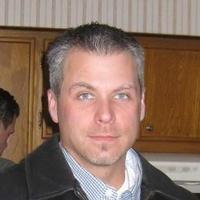 Kevin Michael Carone